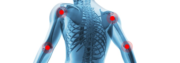 Chiropractic Richmond VA Osteopenia