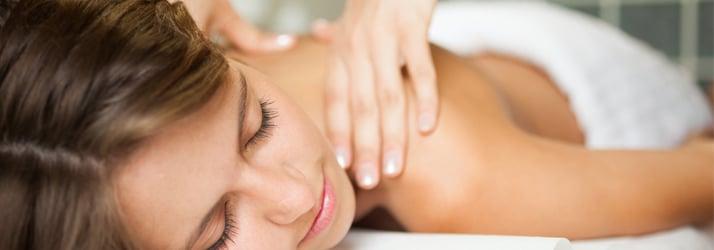 Chiropractic Richmond VA Massage Therapy