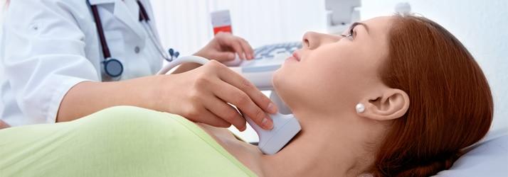 Chiropractic Richmond VA Patient Exam